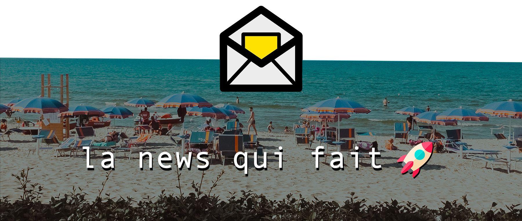 Mojo letter couverture