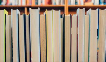 Growth Hacking : les 10 meilleurs livres à lire en 2020 pour booster sa croissance