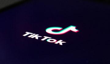 Comment faire une publicité sur TikTok Ads ?