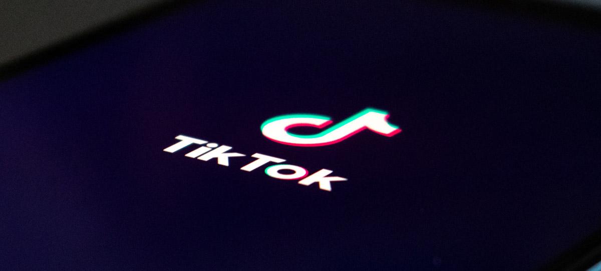 Guide complet sur TikTok Ads