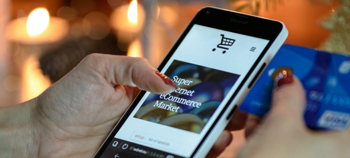 Réusir son business B2B grâce à internet