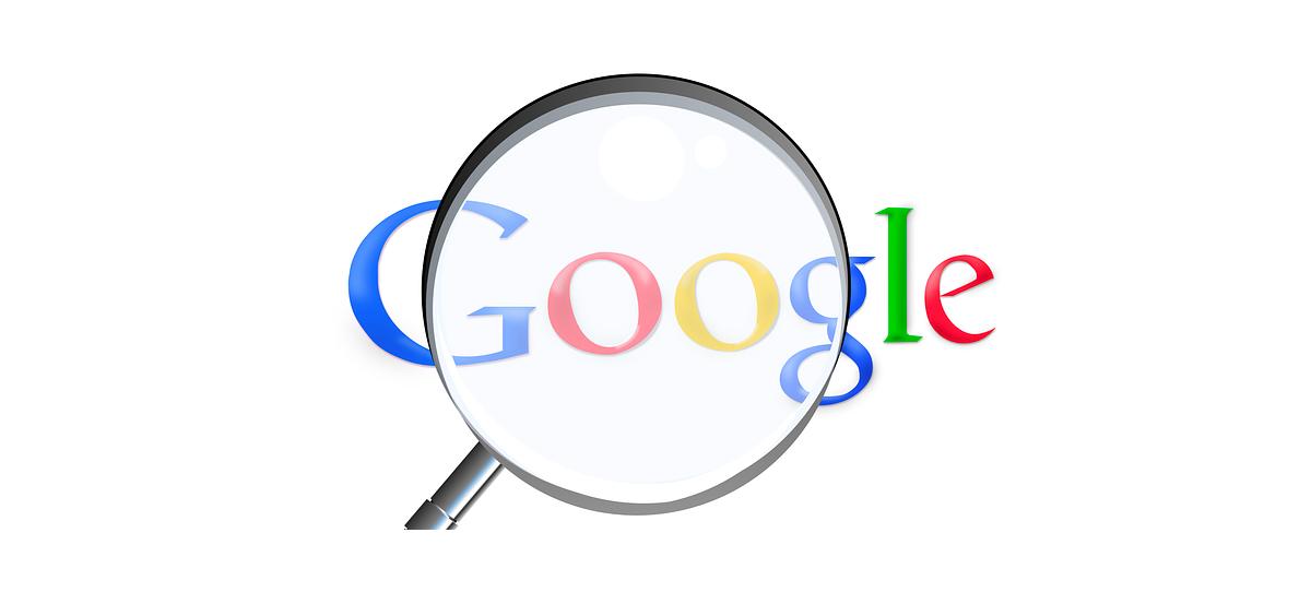 maitriser son ereputation sur google