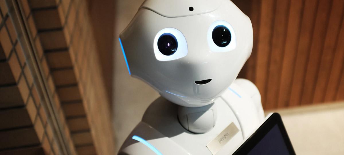 Technologies du futur pour la communication en entreprise