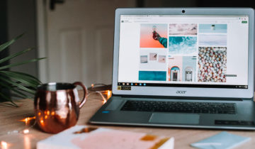 Comment créer un blog d'affiliation?