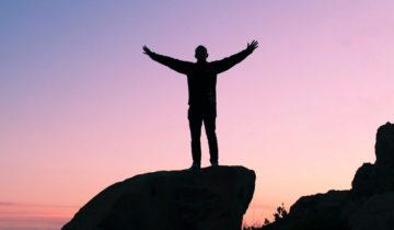 Comment réussir dans le marketing d'affiliation – 10 conseils de pro