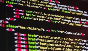 La refonte d'un site web sous ses divers aspects