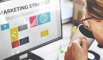 Comment réussirle Growth marketing par le référencement SEO de votre site?