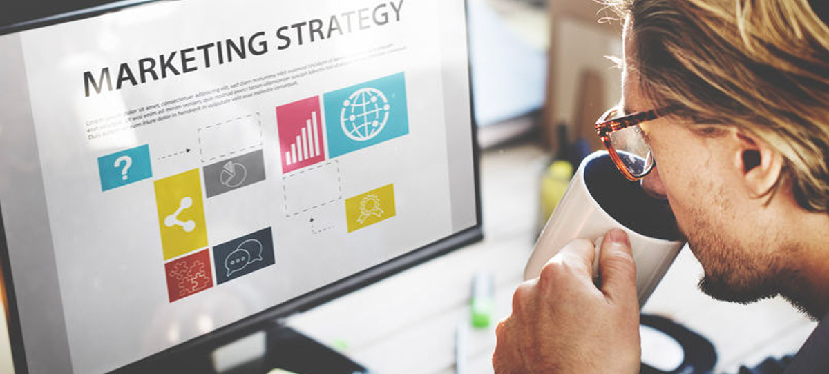 growth marketing avec le SEO