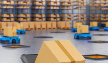 Comment générer des revenus passifs avec l'affiliation Amazon?