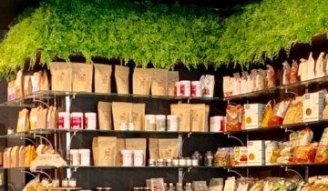 Comment ouvrir un magasin bio ?