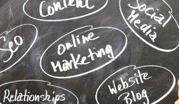 Quelles sont les clés du growth marketing?