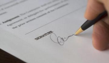 L'erreur à éviter à tout prix pour ENFIN signer des deals