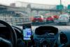 modèle d'affaires de la start-up Uber