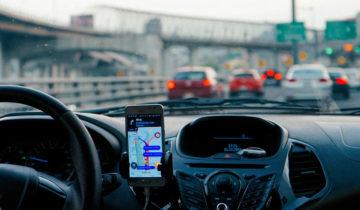 Quel est le business model d'Uber ?