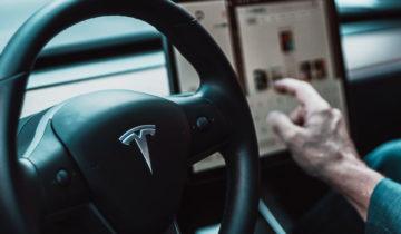 Quel est le business model de Tesla ?
