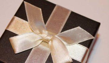 Cadeau publicitaire d'entreprise: le guide pratique pour bien choisir