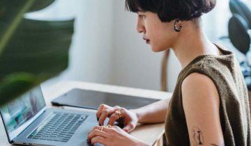 5 idées pour lancer votre business en ligne